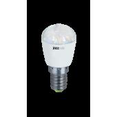 Светодиодная лампа PLED- T26 2w E14 FROST REFR для картин и холод.4000K150Lm