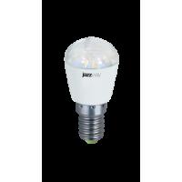 Cветодиодная лампа PLED- T26 2w E14 FROST REFR для картин и холод.4000K150Lm  J