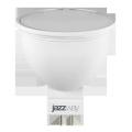 Светодиодная лампа PLED- DIM JCDR  7w 4000K 500Lm GU5.3 230/50  Jazzway