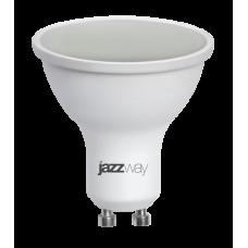 PLED- SP GU10  7w 4000K 230/50  Jazzway Jazzway 5019003