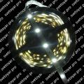 Светодиодная лента ECO 5050/30-IP20- 12V- W -5m  (белый свет) Jazzway