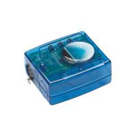 Контроллер Sunlite SLESA-U9