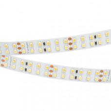 Лента RT 2-5000 24V White-MIX 2x2 (3528, 1200 LED, LUX) (ARL, 19.2 Вт/м, IP20) Arlight 011960(1)