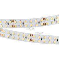 Лента RT 2-5000 24V Day4000 2x2 (3528, 1200 LED, LUX) (ARL, 19.2 Вт/м, IP20)