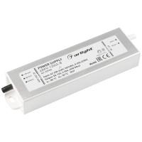 Блок питания ARPV-12045B (12V, 3.75A, 45W)