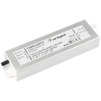 Блок питания ARPV-24045B (24V, 1.88A, 45W)