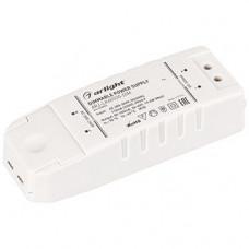 Блок питания ARJ-LK60320-DIM (19W, 320mA, PFC, Triac) Arlight 019773
