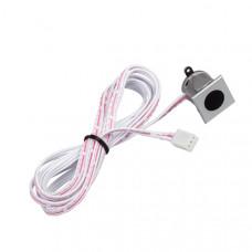 ИК-датчик SR-Hand-Switch-Silver-S