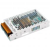 Блок питания ARS-150-12-FA (12V, 12.5A, 150W) (ARL, IP20 Сетка, 3 года)