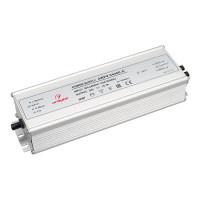Блок питания ARPV-24400-A (24V, 16.7A, 400W) (ARL, IP67 Металл, 3 года)