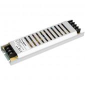 Блок питания ARS-60-24-LS (24V, 2.5A, 60W) (Arlight, IP20 Сетка, 2 года)