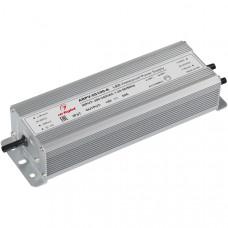 Блок питания ARPV-05100-A (5V, 20.0A, 100W) (ARL, IP67 Металл, 3 года) Arlight 019468(1)