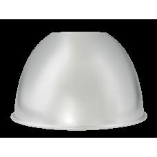 PHB SMD Reflector  90°  100w/150W