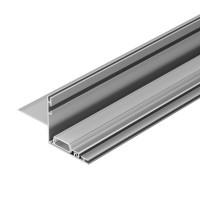 Алюминиевый профиль PAK-EDGE-2000