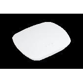 WIFI-RF шлюз EasyDim RF-GW (W)