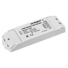 Контроллер CT420 (12-24V, 240-480W, 4CH)