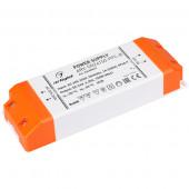 Блок питания ARV-SN24150-PFC-B (24V, 6.25A, 150W) (ARL, IP20 Пластик, 3 года)