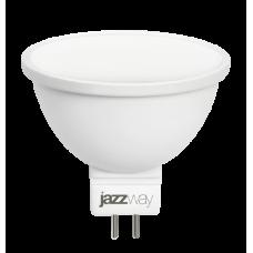 Светодиодная лампа PLED- ECO-JCDR 5W 4000K 400Lm GU5.3 230V/50Hz   Jazzway