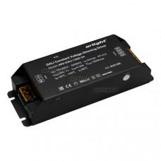 Блок питания ARV-DALI-150D-24 (24V, 6,25A, 150W, DALI, PFC) Arlight 022160
