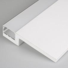 Гипсокартонный Модуль ARL-LINE-EDGE-50-2000 (ГКЛ 12.5мм)