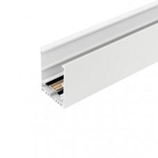 Трек MAG-TRACK-4563-3000 (WH) (ARL, IP20 Металл, 3 года) Arlight 028069(1)
