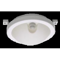 PBH - PC3-RSI 12W 4000K WHITE IP65 Sensor(инфракрасн)Jazzway
