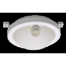Светодиодный светильник PBH - PC3-RSI 12W 4000K WHITE IP65 Sensor (инфракрасн.) Jazzway