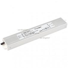 Блок питания ARPV-12060B-Slim (12V, 5A, 60W) Arlight 022192
