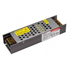 Блок питания APS-100LN-24BM (24V, 4.2A, 100W)