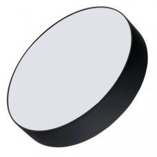 Светильник SP-RONDO-175B-16W Day White