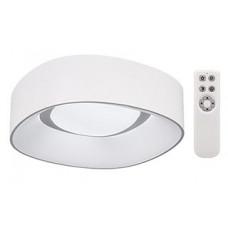 Светильник SP-TOR-TK450SW-30W-R White-MIX