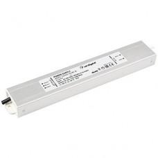 Блок питания ARPV-24060B-Slim (24V, 2.5A, 60W) Arlight 022193