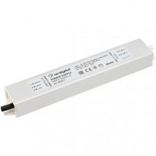 Блок питания ARPV-24036-D (24V, 1.5A, 36W) (Arlight, IP67 Металл, 3 года) Arlight 022411