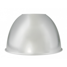 PHB SMD Reflector  60°  200W Jazzway 5002180