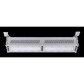 PPI-01 100w 5000K IP65