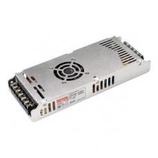 Блок питания HTS-300L-12-Slim (12V, 25A, 300W) Arlight 022425