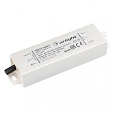 Блок питания ARPV-12015B1 (12V, 1.25A, 15W)