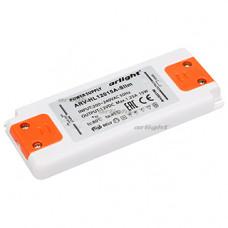 Блок питания ARV-HL12015A-Slim (12V, 1.25A, 15W)