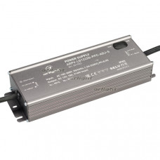 Блок питания ARPV-SP12250A (12V, 18A, 216W, PFC)
