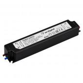 Блок питания ARPV-LV12018 (12V, 1.5A, 18W)