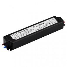 Блок питания ARPV-LV12018 (12V, 1.5A, 18W) Arlight 022486