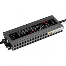 Блок питания ARPV-GT12100B-Slim (12V, 8.3A, 100W, 0-10V)
