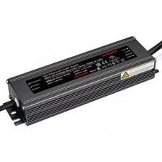 Блок питания ARPV-GT12150B-Slim (12V, 12.5A, 150W, 0-10V)