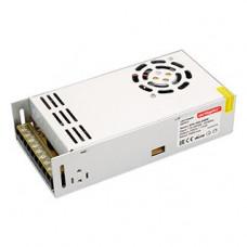 Блок питания APS-350-24BM (24V, 14.6A, 350W) Arlight 022279