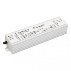 Блок питания ARPV-12080B (12V, 6.67A, 80W) Arlight 023189