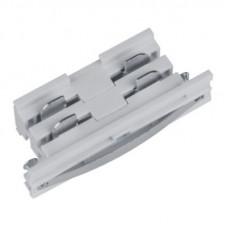 I коннектор для 3-фазного шинопровода