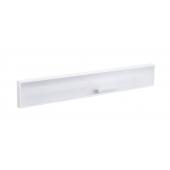 Светодиодный светильник SVO-L 03-035 IP20 6000K CL