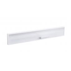 Светодиодный светильник SVO-L 03-040 IP20 5000K CL