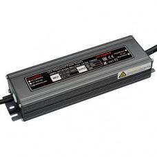Блок питания ARPV-GT12150-Slim (12V, 12.5A, 150W)