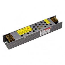 Блок питания APS-36LN-24BM (24V, 1.5A, 36W) Arlight 022351